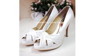 Bride & Groom Wear & Shoes